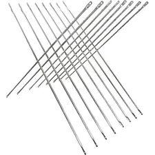 Metaltech Saferstack 4ft. x 7ft. Scaffold Cross Brace - 8-Pk., M-Mc4884K8