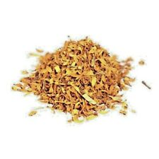 Dried Orange Blossom Leaves Tea Herb Insomnia Anxiety Analgesic Spices