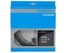Shimano Ultegra FC-6800 110mm BCD 4 Arm Chainring - 52T