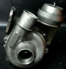 Original Turbolader Mazda 6 2.0 Premacy 323 DiTD VJ30 RF-TDI 101 PS J157