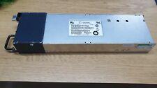 740-021466 EX8200-PWR-AC2K Juniper 2000W PS EX8200 Used//Tested *Qty Avail*