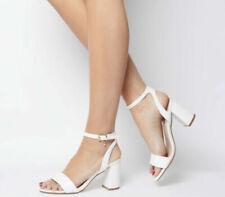 05e47700 Zapatos de tacón de mujer talla 42 | Compra online en eBay
