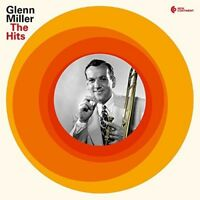 Glenn Miller - Hits [New Vinyl] Gatefold LP Jacket, 180 Gram, Rmst, Virgin Vinyl