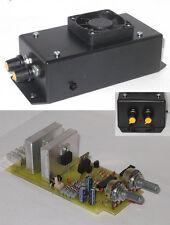 8-30 VDC 35A PWM LED PULSE WIDTH MODULATOR HHO GENERATOR HYDROGEN 12 24 VDC 30A