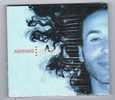 MALIK BELILI - AWID AWID - 11 TRACKS - 2010 - NEUF NEW NEU