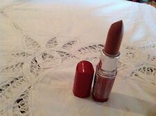 Maybelline Rose Rush G90 Lipstick 4.2 g