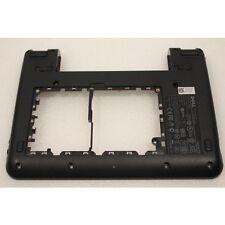 Dell Inspiron 910 Mini 9 Base Plástico K881h