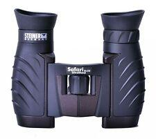 Steiner Safari Ultrasharp 8x22 Compact Binoculars - Ex-Demo