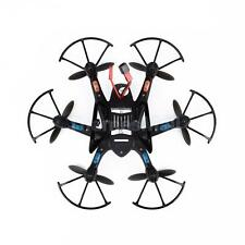 2.4G 6Axis 3D Roll RC Quadcopter Helicopter Drone Headless Mode for MJX X800