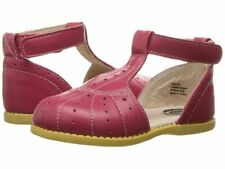 NIB LIVIE & LUCA Shoes  Palma Hot Pink 9