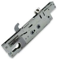 Fullex XL Replacement uPVC Gear Box Door Lock Centre Case Double Spindle 35mm