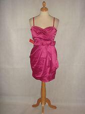 Satin ASOS Wiggle, Pencil Dresses for Women