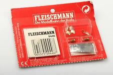 N Fleischmann 9446 Iluminación Interior - Emb.orig Ligero Bemackt #3