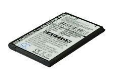BATTERIA agli ioni di litio per Samsung sgh-m128 gt-e2120c sgh-l250 sgh-x989 sgh-l258 sgh-m62