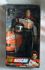 TONY STEWART ROAD CHAMPS ACTION FIGURE