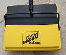 Balais Vintage 2336 Zoom Broom by Bissell
