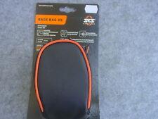 SKS Race Bag XS Bike Saddle Bag Container 0,5L 130 G Reflector Tape