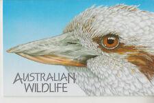 AUSTRALIA MNH 1986 STAMP PRESENTATION PACK AUSTRALIAN WILDLIFE
