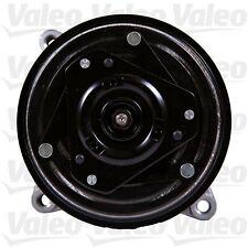 A/C Compressor Valeo 10000589