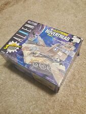 Aliens ~ Electronic Hovertread Vehicle ~New ~ 1992 Kenner
