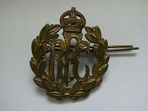 WW1 Royal Flying Corps Badge