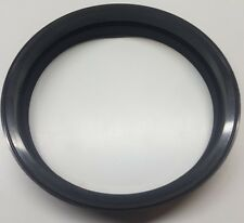 Nissan Fuel Tank Seal 200SX S14, S15, Skyline R32 (GTR), R33 & R34 (all models)