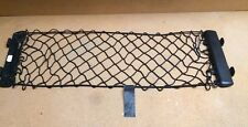 Volvo S40 V40 OEM Rear Trunk Luggage Cargo Net 30889546