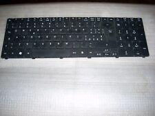 Vendo solo la tastiera (IT) x notebook Acer Aspire 5552G - funzionante.