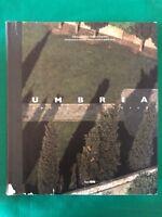 AA.vv. - Umbria sacra e civile - 1989, Nuova Eri
