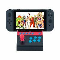 iPega PG-9136 Arcade Controller Mobile Joystick Compatible Nintendo Switch