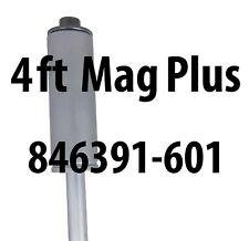 Veeder-Root Gilbarco 4 foot 4ft Mag Plus Alternative Fuel Tank Probe 846391-601