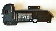 Original Complete Nikon D5000 DSRL Camera Battery Door Bottom Base Cover