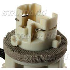 Tail Lamp Socket Standard S-547(Fits: Lynx)