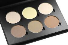 Anastasia Beverly Hills Contour Kit Makeup Face Powder Choose Your Palette