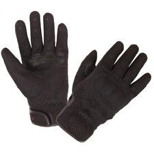 Modeka Motorrad Handschuh Mesh schwarz Gr 10 / XL