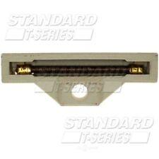Ballast Resistor-TTR Standard RU4T