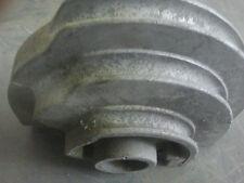 """ENERPAC Z1302 THINWALL BENDING SHOE  1/2"""",3/4"""" ,1"""""""
