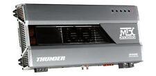 Amplificateurs MTX Audio TH1500D Mono Class D