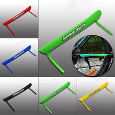 MTB Bicycle Bike Frame Chain Guard Chain Stay Rear Fork Pad Protector Cover