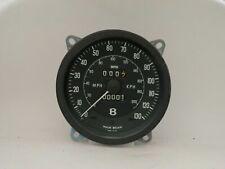 Speedometer 130 MPH Smiths Brand Fits Bentley T Series  SN6329/02