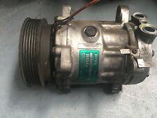 Alfa GTA GT 3.2 V6 AC Compressor