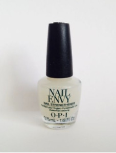 OPI MINI Nail ENVY Nail Strengthener Treatment 3.75ml Bottle