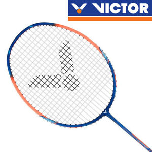 VICTOR Thruster K HAMMER (TK-HMR) (STRUNG) / Badminton Racquet
