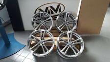 18 Zoll WH27 Winterräder 235/40 R18 Reifen für Audi A4 S4 A6 Seat Alhambra Neu