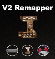 PS4 Easy Remapper ungelötet/ Scuf Chip für V2 (jdm-040 bis055)