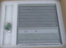 NEW MATRIX MXE-1005/SSD32G/XP INTEL ATOM FANLESS EMBEDDED COMPUTER MXE-1005
