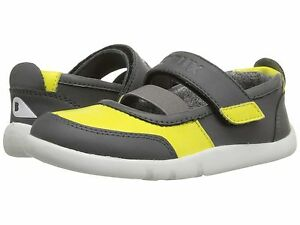 Bobux Shoes for Boys for sale   eBay