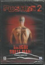 Pusher II. Sangue sulle mani (2004) DVD
