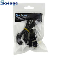2pcs Eagle Eye 1.5W 18.5MM LED White Lamp For Car Motorcycle Clearance Daytime