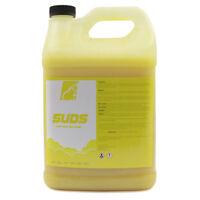 Car wash shampoo snow foam car wash soap and cleanser high foam cleaner cleanser